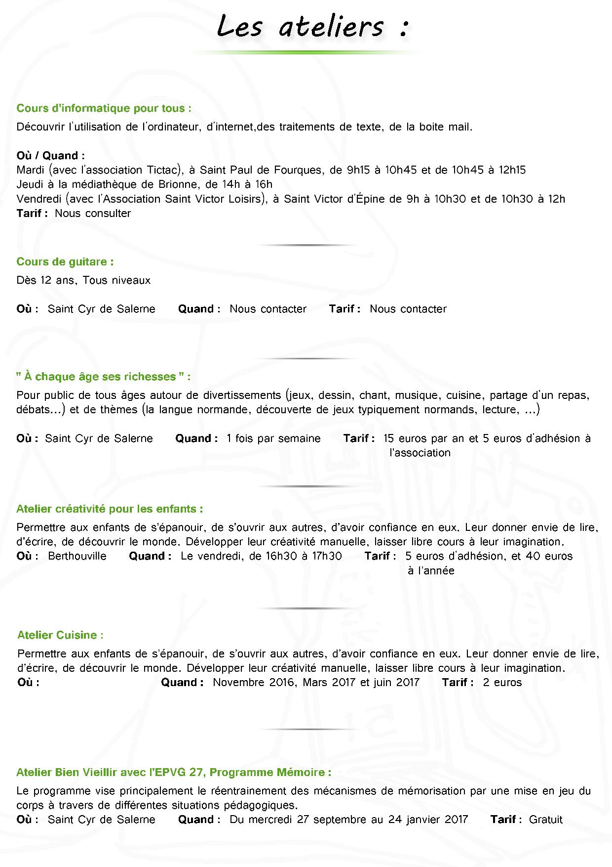 college dance resume filling out a resume skills account resume